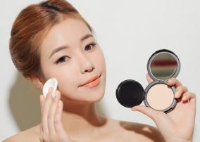 Cách lựa chọn phấn phủ siêu mịn cho từng loại da